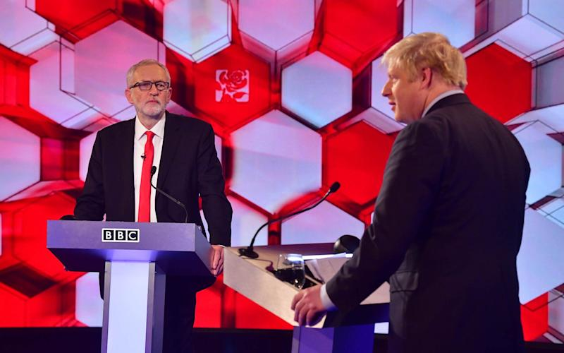Several debates have taken place over the last few weeks, but the general election TV coverage is not over yet. Here's everything you need to know, including channels and times to tune in. - REX