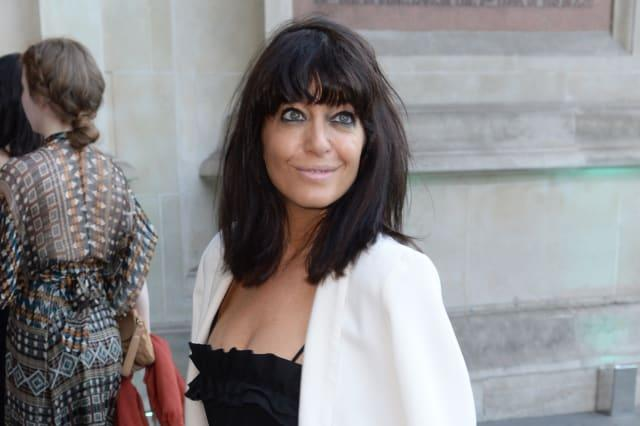 V & A Summer Party - London