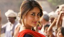 Kareena Kapoor's family legacy has ensured that she had a comfortable entry and stay in the industry. However, apart from a few outstanding performances in films such as Jab We Met, Chameli and Udta Punjab, much of her outing in Bollywood has not been up to the mark. Kapoor has shied away from experimenting either with her looks on screen or with the kind of films that she takes up. Kapoor has also been accused of overacting, especially in the early years of her career which was flooded with over the top roles in films such as Mein Prem Ki Deewani Hoon, Kabhi Khushi Kabhi Gham, Yaadein and Khambakkht Ishq. Kapoor, who was last since in the 2018 Veere Di Wedding, has a number of films lined up - Good Newwz (2019), the Hindi remake of Forrest Grump, Lal Singh Chaddha (2020) and Angrezi medium (2020).