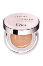"""<p><strong>Dior</strong></p><p>sephora.com</p><p><strong>$82.00</strong></p><p><a href=""""https://go.redirectingat.com?id=74968X1596630&url=https%3A%2F%2Fwww.sephora.com%2Fproduct%2Fcapture-dreamskin-fresh-perfect-cushion-broad-spectrum-spf-50-P435806&sref=https%3A%2F%2Fwww.marieclaire.com%2Fbeauty%2Fmakeup%2Fg3427%2Fbest-bb-creams%2F"""" rel=""""nofollow noopener"""" target=""""_blank"""" data-ylk=""""slk:SHOP IT"""" class=""""link rapid-noclick-resp"""">SHOP IT </a></p><p>Keep this convenient compact nearby when your skin needs touch-ups. It's a buildable formula that offers a sheer, satin finish.</p>"""