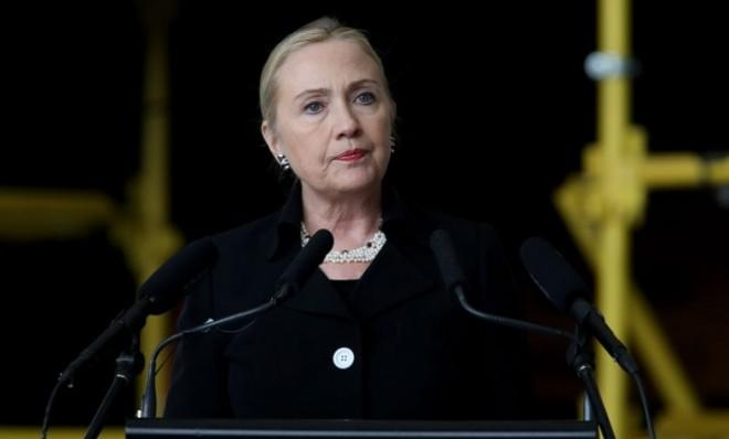 A Hillary Clinton '16 campaign: Republicans' worst nightmare?