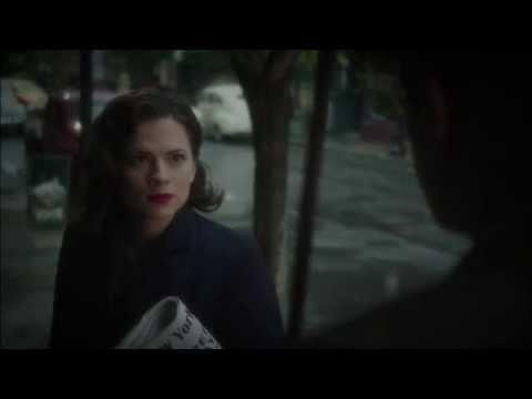"""<p>Another fantastic Marvel pick, this live-action series follows S.H.I.E.L.D. founder and Captain America character Peggy Carter through her work as a secret agent during WWII. When colleague Howard Stark (father of Tony Stark) needs Carter to help him clear his name, her mission unravels in ways she didn't expect.</p><p><a class=""""link rapid-noclick-resp"""" href=""""https://go.redirectingat.com?id=74968X1596630&url=https%3A%2F%2Fwww.disneyplus.com%2Fseries%2Fagent-carter%2F3rh3uclvsNsT%3Fpid%3DAssistantSearch&sref=https%3A%2F%2Fwww.redbookmag.com%2Flife%2Fg37132419%2Fbest-disney-plus-shows%2F"""" rel=""""nofollow noopener"""" target=""""_blank"""" data-ylk=""""slk:Watch Now"""">Watch Now</a></p><p><a href=""""https://www.youtube.com/watch?v=FHMZYTB1Wz0"""" rel=""""nofollow noopener"""" target=""""_blank"""" data-ylk=""""slk:See the original post on Youtube"""" class=""""link rapid-noclick-resp"""">See the original post on Youtube</a></p>"""
