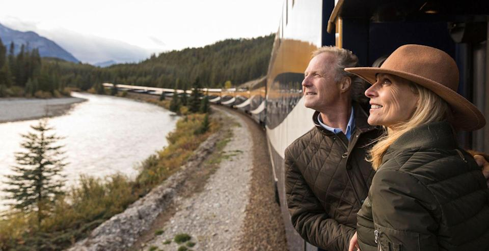 """<p><a class=""""link rapid-noclick-resp"""" href=""""https://www.countrylivingholidays.com/tours/usa-canada-alaska-rocky-mountaineer-train-cruise"""" rel=""""nofollow noopener"""" target=""""_blank"""" data-ylk=""""slk:BOOK NOW"""">BOOK NOW</a></p>"""