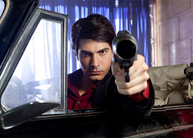 <b>Dylan Dog: Dead of Night</b><br><br> <b>Starred:</b> Brandon Routh, Peter Stormare <b>Cost:</b> $20m (£12.8m) <b>Lost:</b> $15m (£9.6m) <br><br> Italian comic Dylan Dog was the inspiration for this paranormal detective thriller. It proved the only inspiration in the vicinity, as the resulting film, starring box office poison Brandon Routh, was unmercifully pummelled, currently the proud owner of a 6% 'rotten rating' on review aggregate website Rotten Tomatoes. Dog is right.