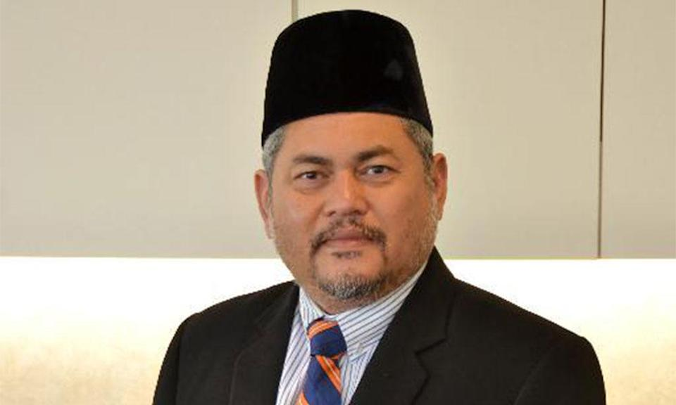 'Whether they stood or sat, everyone had say on budget' - Amanah MP