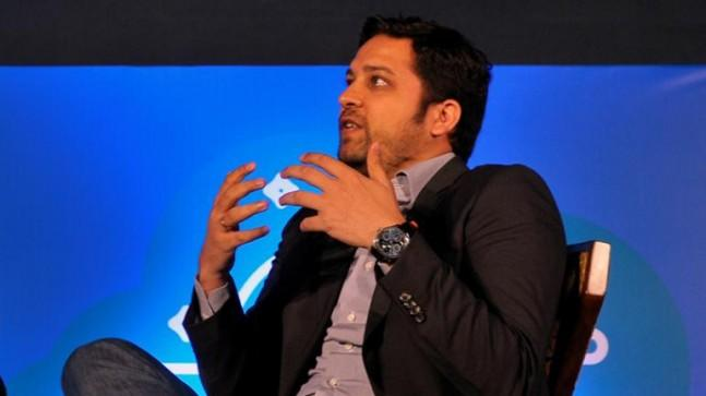 Several business publications have reported that Binny Bansal was involved in a consensual relationship in 2016 with a woman who earlier in 2012 worked in Flipkart