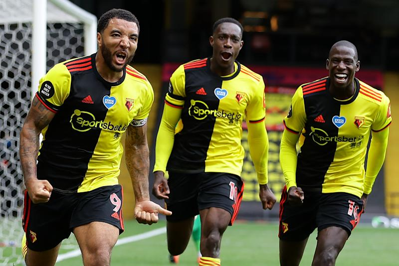 How Watford continue to gain fans from across the globe!