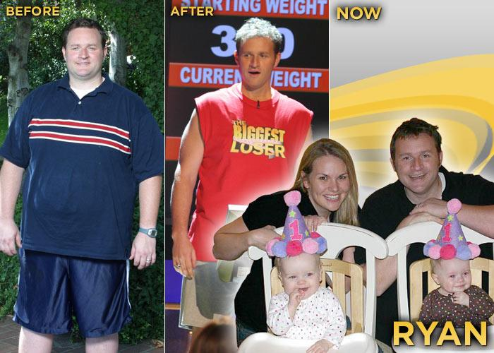 "I definitely am not a good long term example of <a href=""/the-biggest-loser/show/37103"">""The Biggest Loser""</a> lifestyle, but I did learn the tools of being healthy. The best lesson I took away from the ranch was writing down everything I eat. I still need to lose weight, and when I write down everything I eat, I do much better. I do monitor my weight. I've watched it go UP since I left the ranch! As I have gained weight I have thought about the hard work I put in and the time I spent away from my loved ones. I still want to do all I can to be the healthiest I can be. It's tough to get away from body issues that you have had your whole life, though. I recently played the male lead in a film called ""disFIGURED"" (www.disfiguredmovie.com) which features different people with different body types and how these people deal with their individual body issues. We all have issues when it comes to our outward appearance, but how we deal with those issues is what sets us apart. Winning <a href=""/the-biggest-loser/show/37103"">""The Biggest Loser""</a> definitely changed my life. It helped me realize the great things I am capable of. The aftermath of being the original <a href=""/the-biggest-loser/show/37103"">""Biggest Loser""</a> has been a struggle for me though, for every pound I do gain I'm sure I beat myself up a little more than somebody else might. In the end it was a life experience I wouldn't trade for the world!"