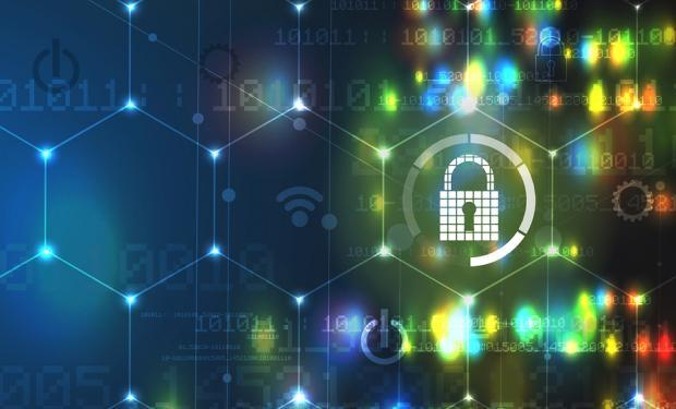 Palo Alto (PANW) intends to solidify its position in the threat intelligence market with the $173-million acquisition of RedLock.
