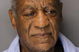 Bill Cosby in September 2018 (REUTERS)