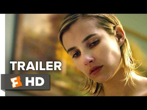 "<p><em>The Blackcoat's Daughter</em> is a horror jam that slipped through the cracks amidst the prestige, <em>Get Out</em> and <em>It Follows</em> wave, but really should be up there with those movies. Produced by A24, it stars Emma Roberts as a student who finds herself in a Catholic schoolkid's second-worst worst nightmare (demonic possession, second only to getting screamed at for an untucked shirt).</p><p><a class=""link rapid-noclick-resp"" href=""https://www.netflix.com/watch/80080768?trackId=13752289&tctx=0%2C1%2Cb6d749e633b4377f996130cab7b07acbf784f04e%3Afdefd0499a96709938f695f2e9bac0accd45da73%2C%2C"" rel=""nofollow noopener"" target=""_blank"" data-ylk=""slk:Watch Now"">Watch Now</a></p><p><a href=""https://www.youtube.com/watch?v=8IdXQEhAiyo"" rel=""nofollow noopener"" target=""_blank"" data-ylk=""slk:See the original post on Youtube"" class=""link rapid-noclick-resp"">See the original post on Youtube</a></p>"