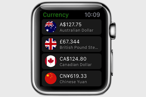 apple-watch-currency