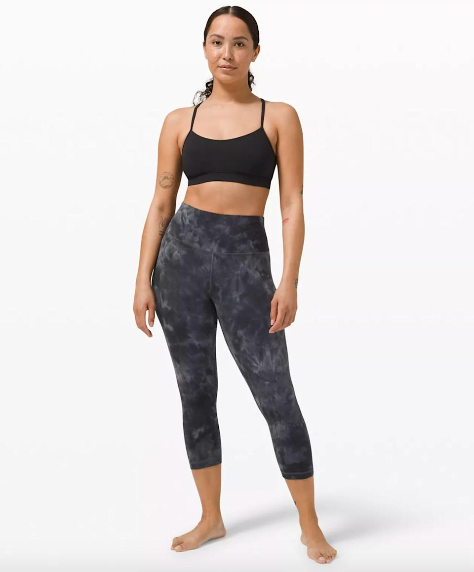 """Thesehave been popular for quite some time and are showing no signs of slowing down. They're comfortable, they're cute and they're good-quality. Athleisure is very much still """"in.""""<br /><br />""""10000%. It's a big deal if you have them."""" —campbells4dbe23c87<br /><br />Also submitted by:1234c4321<br /><br /><strong><a href=""""https://go.skimresources.com?id=38395X987171&xs=1&xcust=HPTeenAprprovedProducts-60a5636fe4b03e1dd392005a-&url=https%3A%2F%2Fshop.lululemon.com%2F"""" target=""""_blank"""" rel=""""noopener noreferrer"""">Check out of the clothing and accessories that Lululemon has to offer.</a></strong>"""