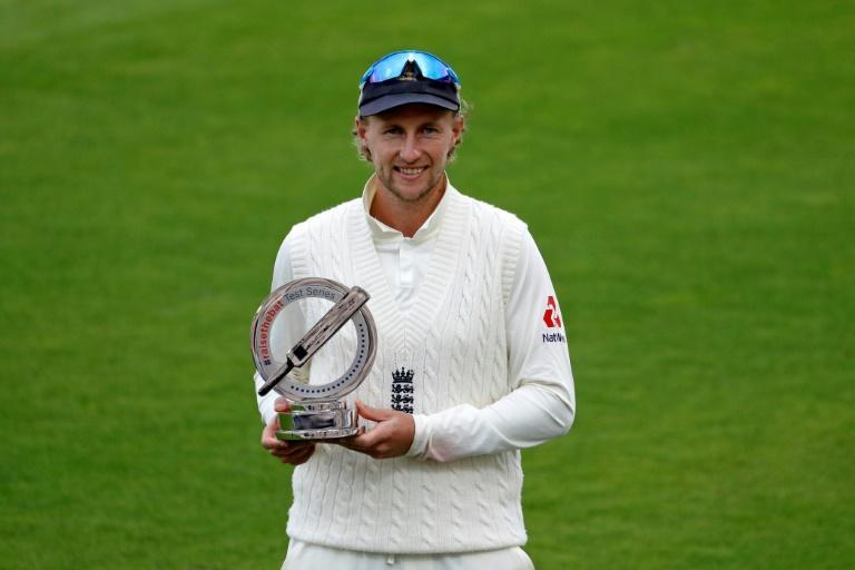 England captain Joe Root says any player can return home if during the tour of Sri Lanka they do not think they are in the right place mentally