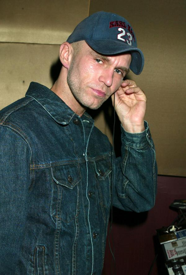 Peter Rauhofer, Pioneering DJ and Producer, Dead at 48