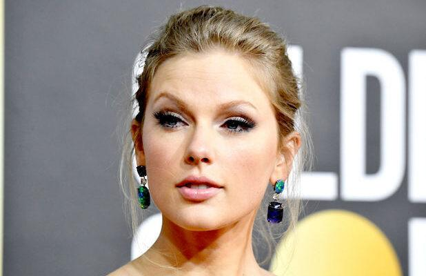 Taylor Swift Condemns Monuments of 'Racist Historical Figures' in Tennessee: 'Villains Don't Deserve Statues'