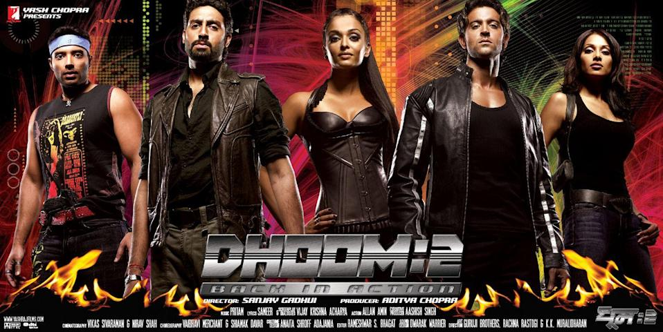 <p><strong>Budget</strong> – Rs 42 crore<br><strong>Box Office collections (in India)</strong> – Rs 81 crore nett </p>