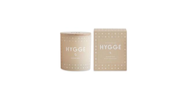 "<p>Scented candle, $18, <a href=""https://www.finnishdesignshop.com/decoration-candles-scented-candle-with-lid-hygge-small-p-12486.html"" rel=""nofollow noopener"" target=""_blank"" data-ylk=""slk:finnishdesignshop.com"" class=""link rapid-noclick-resp"">finnishdesignshop.com</a> </p>"