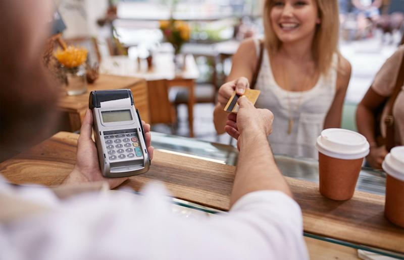 Can Canceling a Credit Card Stop Automatic Monthly Payments?