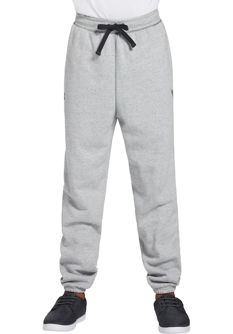 Men's Project Rock Warm Up Pants
