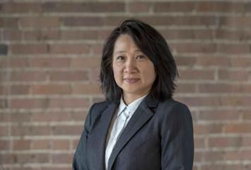GreatHorn Appoints Connie Yuen as Vice President of Finance to Drive Financial Strategy of High-Growth Email Security Company