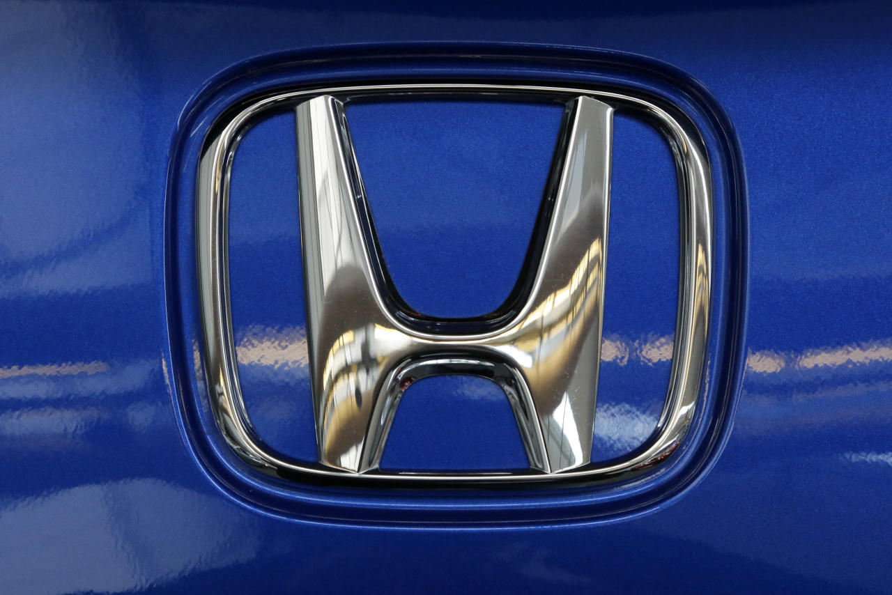 <p>Honda, a brand long associated with reliability, lands in the eighth spot on the list of brands with vehicles displaying a check engine light with a score of 0.947.</p> <p>The 2017 Honda CR-V is CarMD's top-ranked model overall with an Index Frequency Score of just 0.007. In total, 12 of the top 100 vehicles on the overall model list are from the Japanese automaker.</p>
