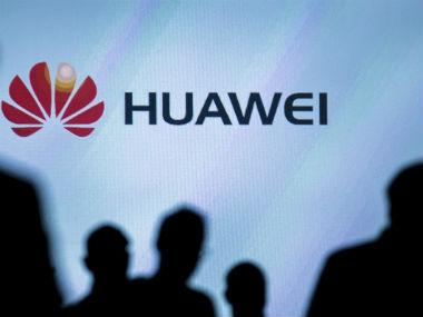 Huawei reports a $7.3 billion profit and registers a total revenue of $92.5 billion in 2017