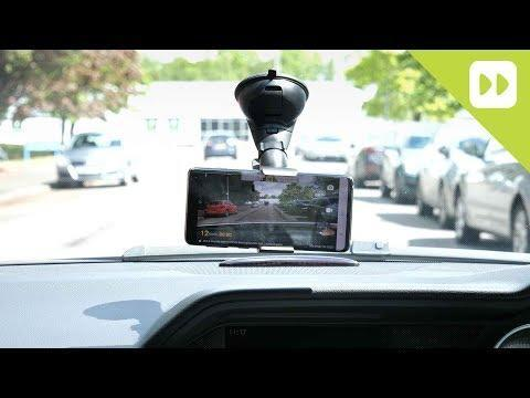 """<p>Plugging and unplugging, mounting and unmounting can be a pain. So if you have an old smartphone, make it your permanent dashcam by plugging it into a power source, mounting it and downloading an app like <a href=""""https://play.google.com/store/apps/details?id=com.happyconz.blackbox&hl=en_US"""" rel=""""nofollow noopener"""" target=""""_blank"""" data-ylk=""""slk:Autoboy Dash Cam."""" class=""""link rapid-noclick-resp"""">Autoboy Dash Cam.</a></p><p><a href=""""https://www.youtube.com/watch?v=8zrBPCZl50o"""" rel=""""nofollow noopener"""" target=""""_blank"""" data-ylk=""""slk:See the original post on Youtube"""" class=""""link rapid-noclick-resp"""">See the original post on Youtube</a></p><p><a href=""""https://www.youtube.com/watch?v=8zrBPCZl50o"""" rel=""""nofollow noopener"""" target=""""_blank"""" data-ylk=""""slk:See the original post on Youtube"""" class=""""link rapid-noclick-resp"""">See the original post on Youtube</a></p><p><a href=""""https://www.youtube.com/watch?v=8zrBPCZl50o"""" rel=""""nofollow noopener"""" target=""""_blank"""" data-ylk=""""slk:See the original post on Youtube"""" class=""""link rapid-noclick-resp"""">See the original post on Youtube</a></p><p><a href=""""https://www.youtube.com/watch?v=8zrBPCZl50o"""" rel=""""nofollow noopener"""" target=""""_blank"""" data-ylk=""""slk:See the original post on Youtube"""" class=""""link rapid-noclick-resp"""">See the original post on Youtube</a></p><p><a href=""""https://www.youtube.com/watch?v=8zrBPCZl50o"""" rel=""""nofollow noopener"""" target=""""_blank"""" data-ylk=""""slk:See the original post on Youtube"""" class=""""link rapid-noclick-resp"""">See the original post on Youtube</a></p><p><a href=""""https://www.youtube.com/watch?v=8zrBPCZl50o"""" rel=""""nofollow noopener"""" target=""""_blank"""" data-ylk=""""slk:See the original post on Youtube"""" class=""""link rapid-noclick-resp"""">See the original post on Youtube</a></p><p><a href=""""https://www.youtube.com/watch?v=8zrBPCZl50o"""" rel=""""nofollow noopener"""" target=""""_blank"""" data-ylk=""""slk:See the original post on Youtube"""" class=""""link rapid-noclick-resp"""">See the original post on Youtube</a></p><p><a href=""""https://www.youtube.com/watch?v=8zrBPCZl50o"""