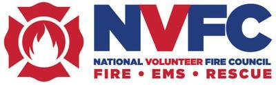 The NVFC's Fire Corps program utilizes community volunteers to assist resource-constrained fire departments with non-operational tasks such as community education and smoke and carbon monoxide alarm installations. (PRNewsfoto/First Alert)