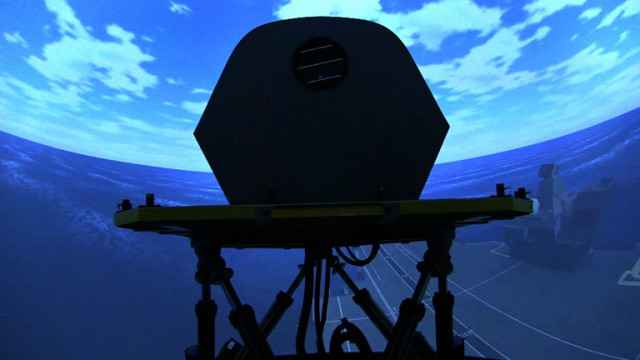bae-systems-build-2m-bespoke-simulator-for-f-35-lightning-ii-fighter-jet