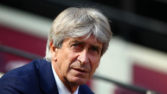 Lee Probert drew the ire of West Ham boss Manuel Pellegrini after his side drew 2-2 at home to Leicester City in the Premier League.