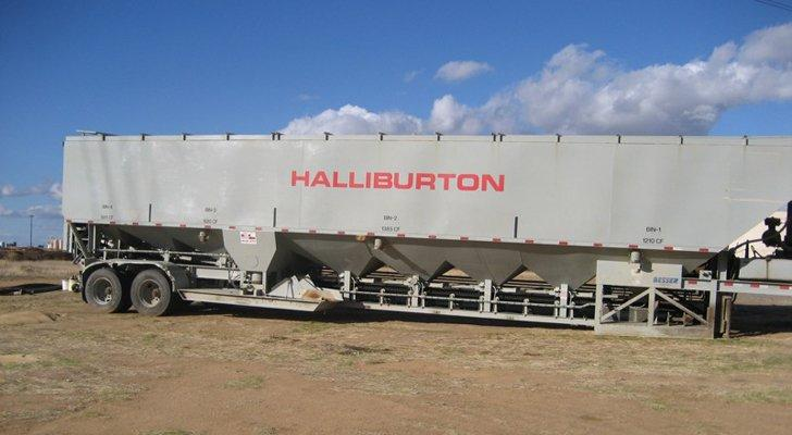 Despite Delivering on Earnings, Halliburton Stock Is Still Not a Buy