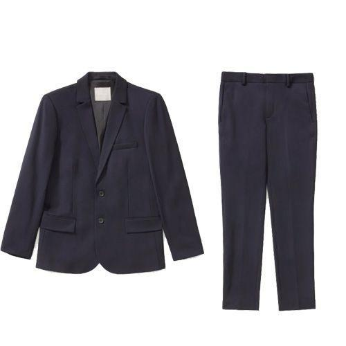 """<p><a class=""""link rapid-noclick-resp"""" href=""""https://go.redirectingat.com?id=127X1599956&url=https%3A%2F%2Fwww.everlane.com%2Fproducts%2Fmens-wool-suit-jacket-navy%3Fcollection%3Dmens-suits&sref=https%3A%2F%2Fwww.esquire.com%2Fuk%2Fstyle%2Ffashion%2Fg10108%2Fbest-mens-suits-under-500-value-tailoring-menswear%2F"""" rel=""""nofollow noopener"""" target=""""_blank"""" data-ylk=""""slk:SHOP BLAZER"""">SHOP BLAZER</a></p><p><a class=""""link rapid-noclick-resp"""" href=""""https://go.redirectingat.com?id=127X1599956&url=https%3A%2F%2Fwww.everlane.com%2Fproducts%2Fmens-wool-suit-pant-navy%3Fcollection%3Dmens-suits&sref=https%3A%2F%2Fwww.esquire.com%2Fuk%2Fstyle%2Ffashion%2Fg10108%2Fbest-mens-suits-under-500-value-tailoring-menswear%2F"""" rel=""""nofollow noopener"""" target=""""_blank"""" data-ylk=""""slk:SHOP TROUSERS"""">SHOP TROUSERS</a></p><p>Made from wool sourced from the Tollegno, Italy, Silicon Valley uniform disruptors Everlane have created a modern suit out of luxury fabric for less than £300. Disruptive indeed.</p><p>The Italian Wool Suit, £280, <a href=""""https://go.redirectingat.com?id=127X1599956&url=https%3A%2F%2Fwww.everlane.com%2Fproducts%2Fmens-wool-suit-jacket-navy%3Fcollection%3Dmens-suits&sref=https%3A%2F%2Fwww.esquire.com%2Fuk%2Fstyle%2Ffashion%2Fg10108%2Fbest-mens-suits-under-500-value-tailoring-menswear%2F"""" rel=""""nofollow noopener"""" target=""""_blank"""" data-ylk=""""slk:everlane.com"""" class=""""link rapid-noclick-resp"""">everlane.com</a></p>"""