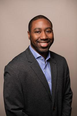 Coty Franklin, Fortune Brands Global Plumbing Group