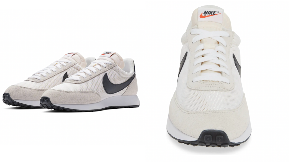 The Air Tailwind 79 is Nike's popular throwback sneaker.