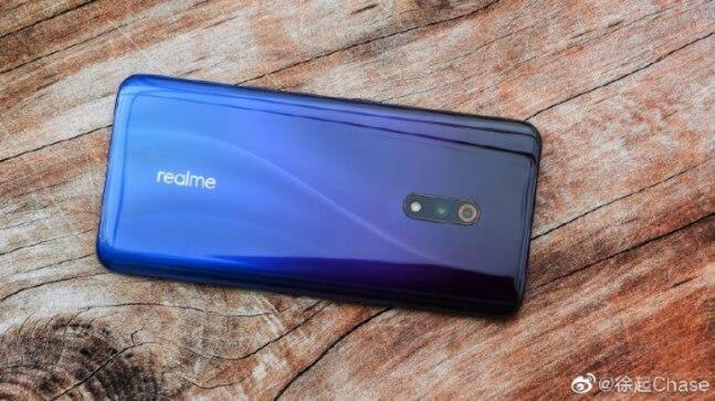 The Realme X launch event will kick off at 3pm (12:30pm IST) where we will find out its pricing and availability in China. Eager Realme fans in India will also be glad to know that the Realme X has been confirmed to launch in India soon.
