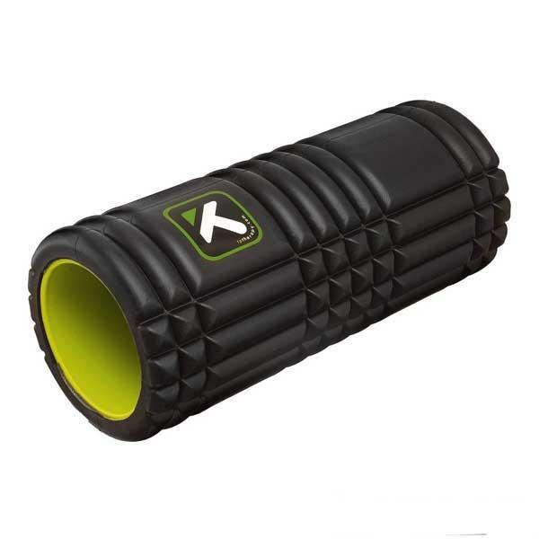 """<p>Even if you're not hitting the gym, a foam roller can do wonders for backs. With an average of 4.8 stars, and a three-dimensional surface designed to replicate """"the feeling of a massage therapist's hands,"""" one reviewer points out they are """"so happy my physical therapist recommended it for my back issue."""" Another commenter raves, """"I love the density of this foam roller — which really helps you find the knots deep inside your tissues.""""<br><strong><a rel=""""nofollow noopener"""" href=""""https://fave.co/2QpLf84"""" target=""""_blank"""" data-ylk=""""slk:Shop It"""" class=""""link rapid-noclick-resp"""">Shop It</a>:</strong> $35, <a rel=""""nofollow noopener"""" href=""""https://fave.co/2QpLf84"""" target=""""_blank"""" data-ylk=""""slk:walmart.com"""" class=""""link rapid-noclick-resp"""">walmart.com</a> </p>"""