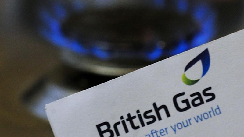 British Gas victorious in battle with Ofgem over price cap calculations