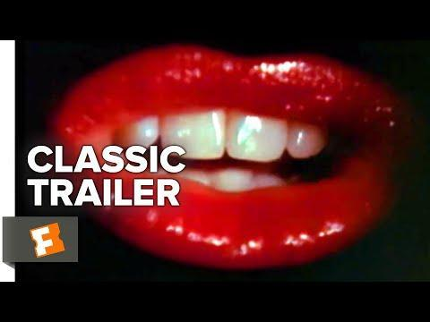 "<p>Some cult classics are so memorable that its fans can recite almost every word. Then, there's <em>The Rocky Horror Picture Show</em>, whose fans literally reenact the entire film at each showing. If it's your first trip to Dr. Frank-N-Furter's mansion, the theatre is the best way to fully immerse yourself in the experience. Though, if you're not one for distractions during movies (or screaming out the word 'slut'), maybe opt for a home viewing.</p><p><a class=""link rapid-noclick-resp"" href=""https://www.amazon.com/gp/video/detail/amzn1.dv.gti.9aa9f7a7-b1a1-8e98-3a22-509fb0c22b86?autoplay=1&ref_=atv_cf_strg_wb&tag=syn-yahoo-20&ascsubtag=%5Bartid%7C10054.g.33351370%5Bsrc%7Cyahoo-us"" rel=""nofollow noopener"" target=""_blank"" data-ylk=""slk:Amazon"">Amazon</a> <a class=""link rapid-noclick-resp"" href=""https://go.redirectingat.com?id=74968X1596630&url=https%3A%2F%2Fitunes.apple.com%2Fus%2Fmovie%2Fthe-rocky-horror-picture-show%2Fid292190628%3Fat%3D1001l6hu%26ct%3Dgca_organic_movie-title_292190628&sref=https%3A%2F%2Fwww.esquire.com%2Fentertainment%2Fmovies%2Fg33351370%2Fbest-cult-classic-movies%2F"" rel=""nofollow noopener"" target=""_blank"" data-ylk=""slk:iTunes"">iTunes</a></p><p><a href=""https://www.youtube.com/watch?v=LnYBwampG8U"" rel=""nofollow noopener"" target=""_blank"" data-ylk=""slk:See the original post on Youtube"" class=""link rapid-noclick-resp"">See the original post on Youtube</a></p>"