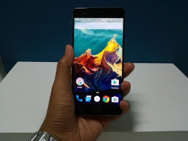 OnePlus 3, Google Assistant, How to get started, What is Google Assistant, How to use Google Assistant, tutorial