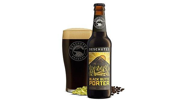 """<p><b>Brewer: </b>Deschutes Brewery</p><p><b>Style:</b> American Porter</p><p>This rich and creamy porter, the flagship of Oregon's famed Deschutes Brewery, is part of the American craft beer canon, up there with the likes of Sierra Nevada Pale Ale and Anchor Steam. It's gently sweet, like milk chocolate, and less aggressively roasty than many American porters, making it a perfect entry-level beer for the style.</p><p><i>(Photo Courtesy of Deschutes Brewery)</i></p><p><a href=""""http://www.mensjournal.com/expert-advice/the-20-best-stouts-in-the-world-20150209?utm_source=yahoofood&utm_medium=referral&utm_campaign=portersworld""""><b>Related: <i>The 20 Best Stouts in the World</i></b></a></p>"""