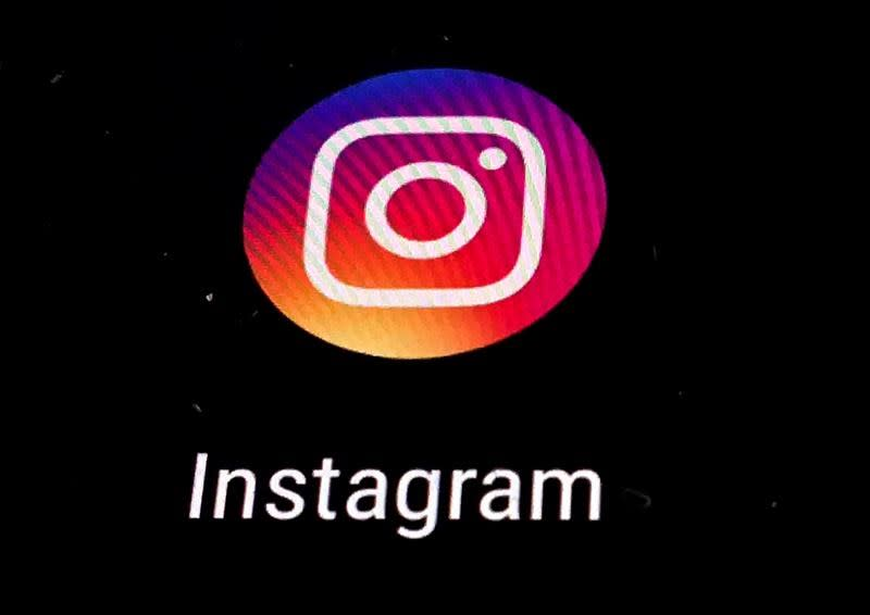 Instagram expands Canadian pilot removing 'like' counts to more countries