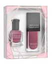 """<p><strong>Deborah Lippmann</strong></p><p>nordstrom.com</p><p><strong>$25.00</strong></p><p><a href=""""https://go.redirectingat.com?id=74968X1596630&url=https%3A%2F%2Fwww.nordstrom.com%2Fs%2Fdeborah-lippmann-lip-nail-duet%2F5709471%3Forigin%3Dkeywordsearch-personalizedsort%26breadcrumb%3DHome%252FAll%2BResults%26color%3Dlay%2Blady%2Blay&sref=https%3A%2F%2Fwww.seventeen.com%2Fbeauty%2Fnails%2Fg25243032%2Fwinter-nail-polish-colors%2F"""" rel=""""nofollow noopener"""" target=""""_blank"""" data-ylk=""""slk:Shop Now"""" class=""""link rapid-noclick-resp"""">Shop Now</a></p><p>This soft blush color looks great on literally everyone and can add a subtle pop of color to any winter OOTD.</p>"""