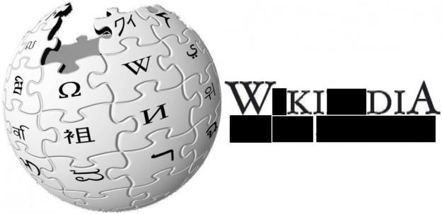 Wikipedia to blackout all 3,847,673 English-language pages to protest PIPA