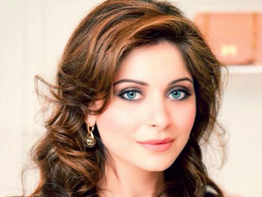 Kanika Kapoor charged with IPC Sections 269 and 270 after being discharged from Lucknow hospital