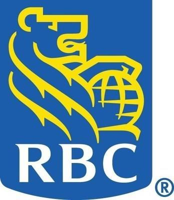 RBC logo (CNW Group/RBC Royal Bank)
