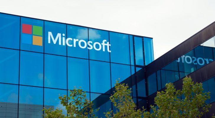 3 Things That Will Define Microsoft Stock's Future