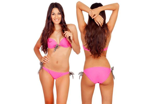 How to Choose the Right Panty That Suits Your Body Type