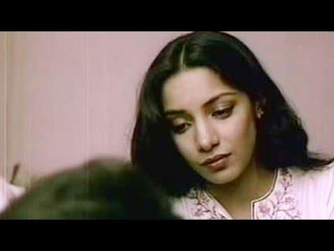 <p>The 1983 critically acclaimed film, Masoom, saw Shabana Azmi portray the step mother who has to come to terms with her husband's illicit affair and accept his son. In the film, Azmi transforms from a heartless step mom who is overtly partial towards her own children, to a caring mother of a boy getting punished for no fault of his. </p>