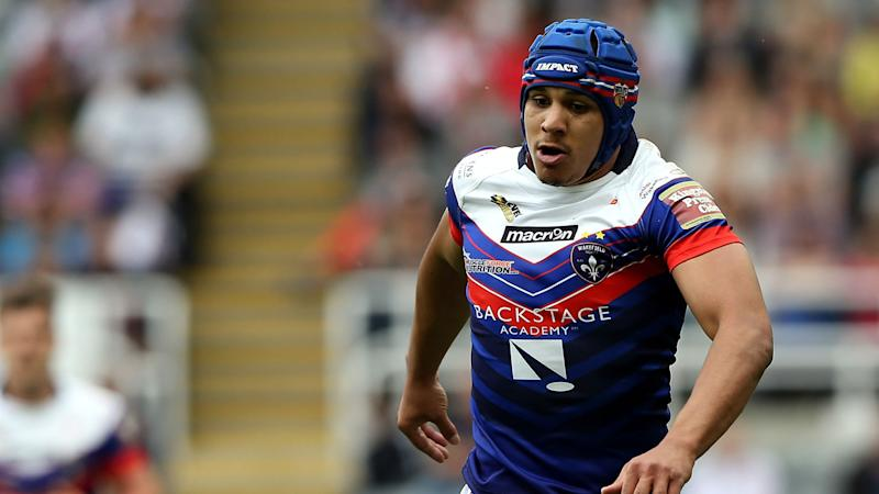 Wakefield rally to claim controversial win over Leigh